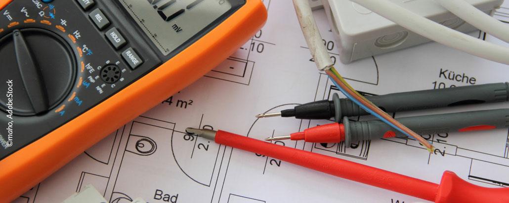 Gebäude- und Energietechnik